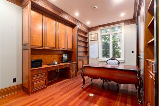 """Photo 18: 1431 LAURIER Avenue in Vancouver: Shaughnessy House for sale in """"SHAUGHNESSY"""" (Vancouver West)  : MLS®# R2485288"""