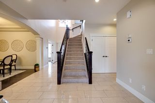 Photo 25: 1071 CONNELLY Way SW in Edmonton: Zone 55 House for sale : MLS®# E4248685