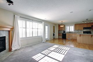 Photo 13: 60 Inverness Drive SE in Calgary: McKenzie Towne Detached for sale : MLS®# A1146418