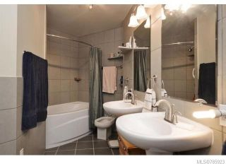 Photo 10: 1550 Robson Lane in Cobble Hill: Du Cowichan Bay House for sale (Duncan)  : MLS®# 785923
