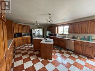 Photo 9: 128 Main Street in St. George: House for sale : MLS®# NB058157