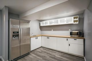 Photo 25: 386 Glenway Avenue in Winnipeg: North Kildonan Residential for sale (3G)  : MLS®# 202113716