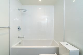 """Photo 27: 301 5189 CAMBIE Street in Vancouver: Cambie Condo for sale in """"CONTESSA"""" (Vancouver West)  : MLS®# R2534980"""