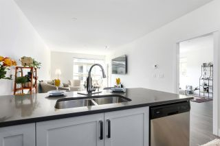 """Photo 14: 209 2436 KELLY Avenue in Port Coquitlam: Central Pt Coquitlam Condo for sale in """"LUMIERE"""" : MLS®# R2492812"""