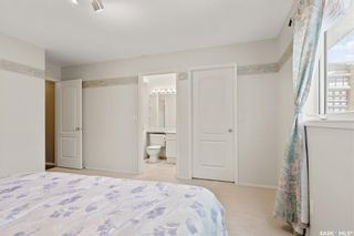 Photo 12: 422 Budz Crescent in Saskatoon: Arbor Creek Residential for sale : MLS®# SK809039