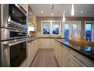 Photo 9: 4553 W 14TH Avenue in Vancouver: Point Grey House for sale (Vancouver West)  : MLS®# V1093670