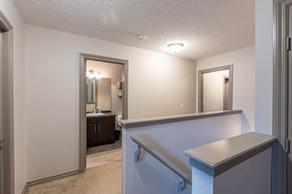 Photo 20: 21 735 85 Street in Edmonton: Zone 53 House Half Duplex for sale : MLS®# E4236561