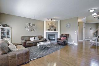 Photo 17: 92 Evergreen Lane SW in Calgary: Evergreen Detached for sale : MLS®# A1123936