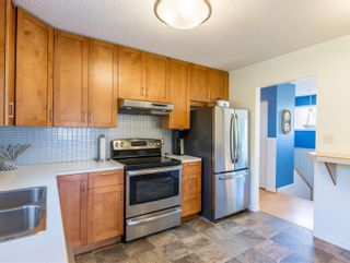 Photo 11: 6549 Orchard Hill Road, in Vernon: House for sale : MLS®# 10241575