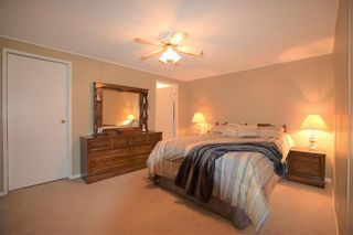 Photo 15: 36 VERNON KEATS Drive in St Clements: Pineridge Trailer Park Residential for sale (R02)  : MLS®# 202014656