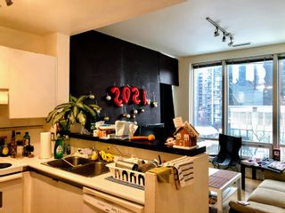 "Photo 9: 301 989 NELSON Street in Vancouver: Downtown VW Condo for sale in ""ELECTRA"" (Vancouver West)  : MLS®# R2537494"