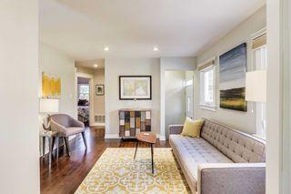 Photo 3: 48 Elma Street in Toronto: Mimico House (Bungalow) for sale (Toronto W06)  : MLS®# W4585828