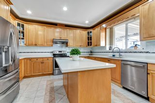 Photo 16: 12748 62 Avenue in Surrey: Panorama Ridge House for sale : MLS®# R2561653