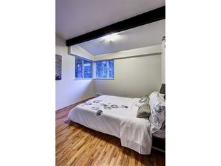 Photo 17: 4138 BURKEHILL Road in West Vancouver: Home for sale : MLS®# V1030215