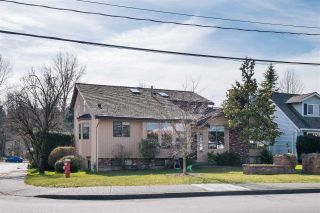 Photo 39: 474 CUMBERLAND Street in New Westminster: Fraserview NW House for sale : MLS®# R2551336