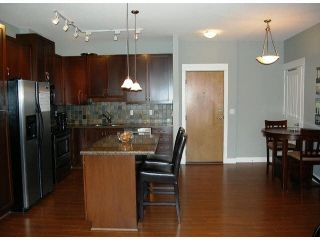 "Photo 4: 412 2990 BOULDER Street in Abbotsford: Abbotsford West Condo for sale in ""Westwood"" : MLS®# F1431187"