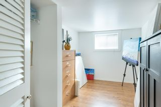 Photo 30: 121 DURHAM Street in New Westminster: GlenBrooke North House for sale : MLS®# R2607576