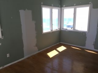 Photo 4: IMPERIAL BEACH Condo for sale : 3 bedrooms : 1100 Seacoast #7