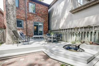Photo 28: 65 Unsworth Avenue in Toronto: Lawrence Park North House (2-Storey) for sale (Toronto C04)  : MLS®# C5266072