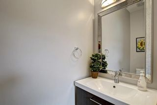 Photo 14: 170 Everglade Way SW in Calgary: Evergreen Detached for sale : MLS®# A1086306