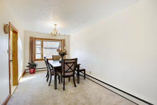 Photo 7: 711 47 Avenue SW in Calgary: Elboya Detached for sale : MLS®# A1081266