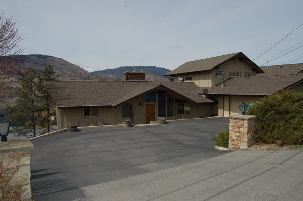 Photo 47: Photos: 4021 Lakeside Road in Penticton: Penticton South Residential Detached for sale : MLS®# 136028