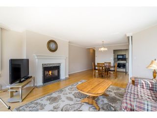 """Photo 7: 705 15111 RUSSELL Avenue: White Rock Condo for sale in """"Pacific Terrace"""" (South Surrey White Rock)  : MLS®# R2594025"""