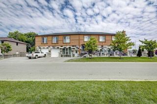 Photo 33: 148 S Stevenson Road in Oshawa: Vanier House (2-Storey) for sale : MLS®# E5089314