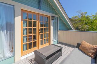 Photo 36: 68 Obed Ave in : SW Gorge House for sale (Saanich West)  : MLS®# 882871