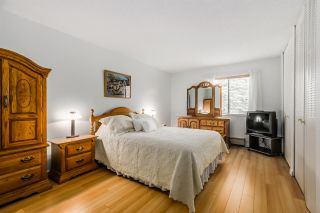 """Photo 8: 310 1515 E 5TH Avenue in Vancouver: Grandview VE Condo for sale in """"WOODLAND PLACE"""" (Vancouver East)  : MLS®# R2000836"""