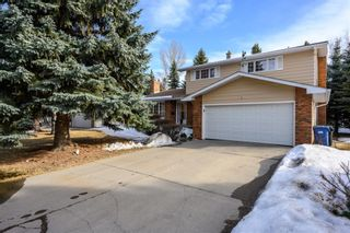 Photo 2: 2941 Lindstrom Drive SW in Calgary: Lakeview Detached for sale : MLS®# A1082838