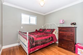 Photo 15: 9692 155B Street in Surrey: Guildford House for sale (North Surrey)  : MLS®# R2137448