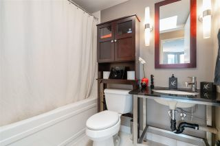 Photo 33: 505 122 E 3RD Street in North Vancouver: Lower Lonsdale Condo for sale : MLS®# R2593280