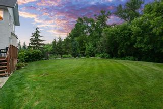 Photo 39: 154 RIVER SPRINGS Drive: West St Paul Residential for sale (R15)  : MLS®# 202118280