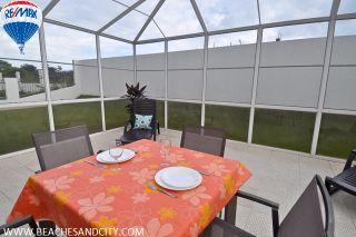 Photo 17: Modern Home near Coronado, Panama for Sale