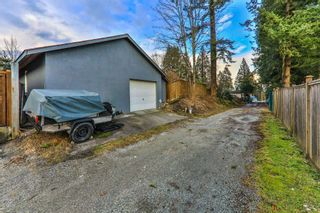Photo 18: 870 VICTORIA Drive in Port Coquitlam: Oxford Heights House for sale : MLS®# R2348545