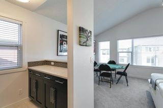 Photo 24: 618 148 Avenue NW in Calgary: Livingston Detached for sale : MLS®# A1149681