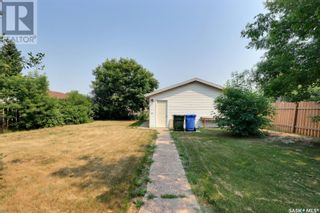 Photo 16: 2996 15th AVE E in Prince Albert: House for sale : MLS®# SK864550