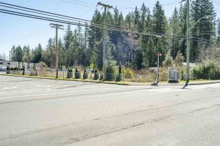 """Photo 19: 3730 208 Street in Langley: Brookswood Langley Land for sale in """"BROOKSWOOD"""" : MLS®# R2565353"""