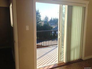 Photo 28: 2091 S Maple Ave in : Sk Sooke Vill Core House for sale (Sooke)  : MLS®# 878611