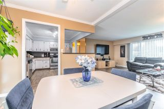 Photo 11: 46668 ARBUTUS Avenue in Chilliwack: Chilliwack E Young-Yale House for sale : MLS®# R2545814