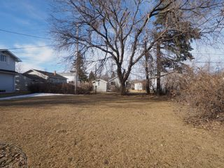 Photo 35: 1308 Crescent Road in Portage la Prairie: House for sale : MLS®# 202105436