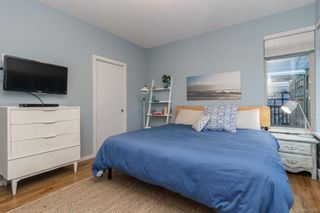 Photo 12: 6419 Willowpark Way in Sooke: Sk Sunriver House for sale : MLS®# 805619