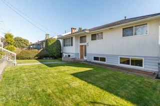 Photo 1: 6310 BROADWAY in Burnaby: Parkcrest House for sale (Burnaby North)  : MLS®# R2566549