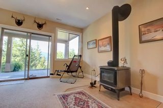 Photo 45: 2245 Lakeview Drive: Blind Bay House for sale (South Shuswap)  : MLS®# 10186654