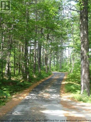 Photo 7: Lot 11 RAFUSE POINT Road in Pleasantville: Vacant Land for sale : MLS®# 202122075