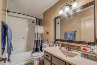 Photo 17: 37 Range Gardens NW in Calgary: Ranchlands Row/Townhouse for sale : MLS®# A1118841