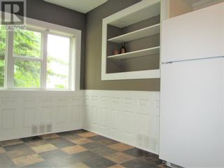 Photo 7: 10108 114 Street in Fairview: House for sale : MLS®# A1120909