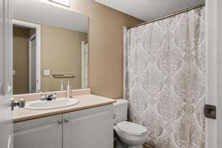 Photo 17: 4205 2280 68 Street NE in Calgary: Monterey Park Apartment for sale : MLS®# A1143228