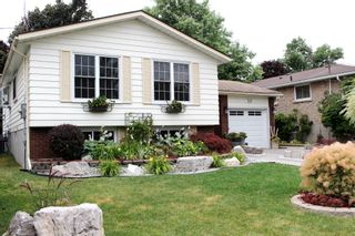 Photo 45: 519 Westwood Drive in Cobourg: House for sale : MLS®# 200373